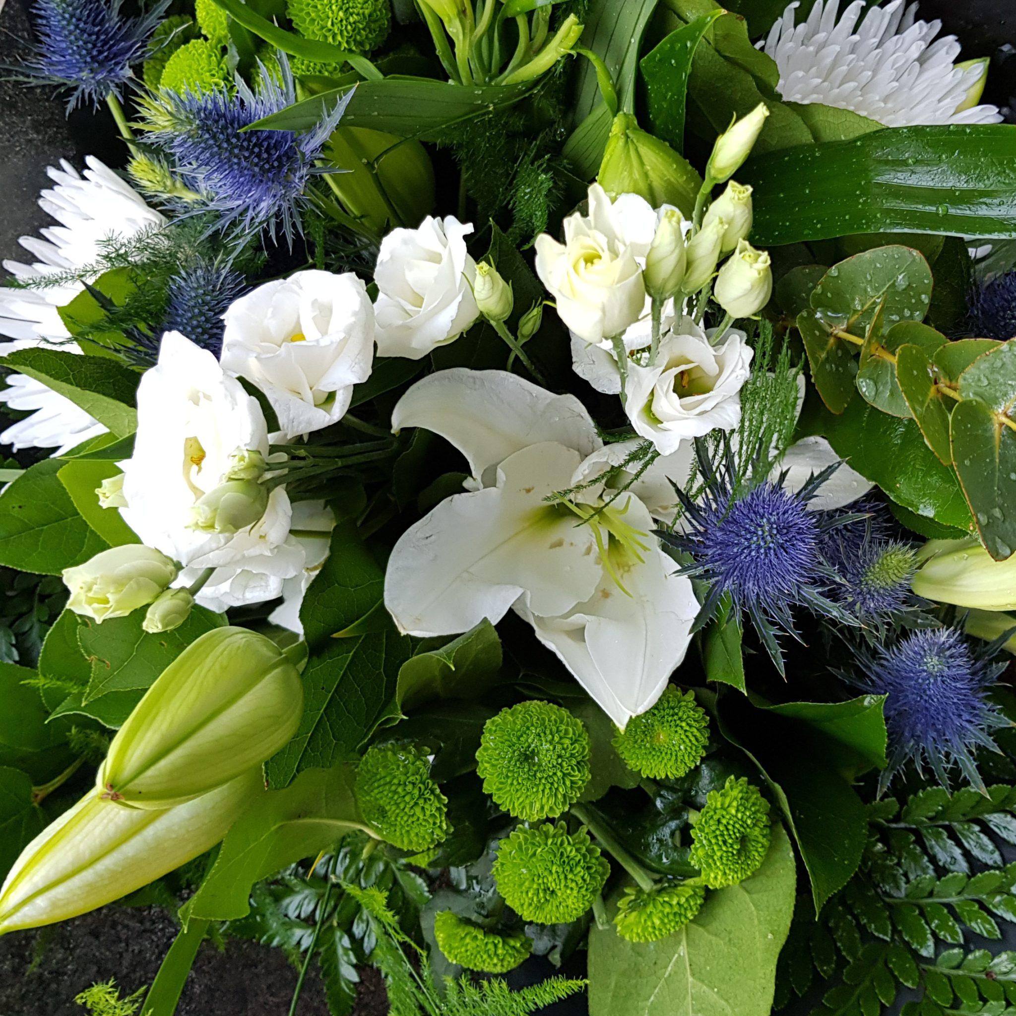 Castleknock Flowers Free Dublin 15 Flower Delivery Dublin 15 Florist