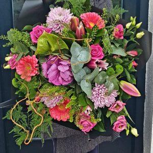 Dublin 15 Florist Castleknock Flower Delivery